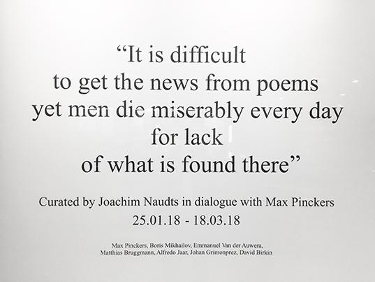 http://www.maxpinckers.be/files/gimgs/60_51pinckersmxs.jpg