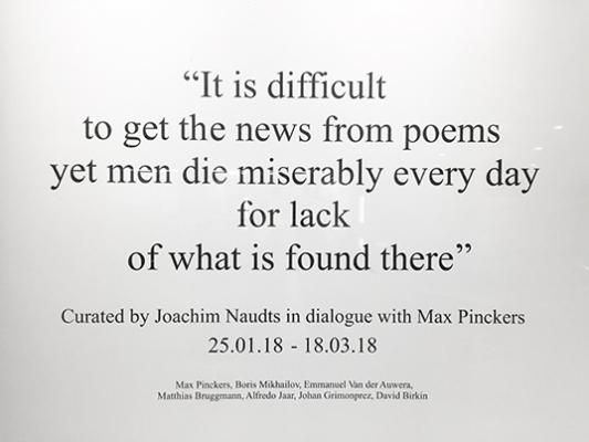 https://www.maxpinckers.be/files/gimgs/th-60_60_51pinckersmxs.jpg